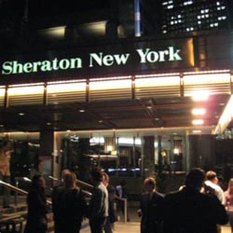sheraton new york times square hotel 191 photos hotels