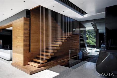 nettleton 198 house by saota architecture design nettleton 198 house by saota