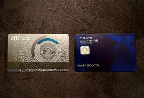 Chase Sapphire Reserve: Downg rade the Sapphire Preferred and Other Cards?