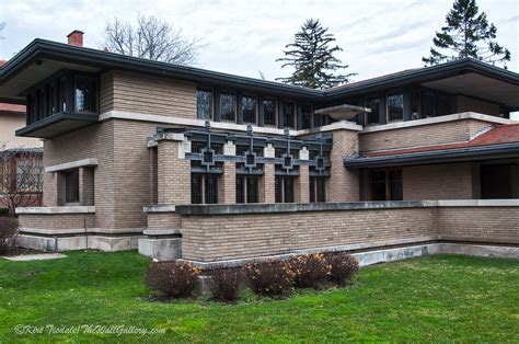 meyer may house meyer may house frank lloyd wright excerpts from a