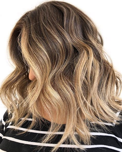 best hair color to look younger 20 best hair colors that will really make you look younger