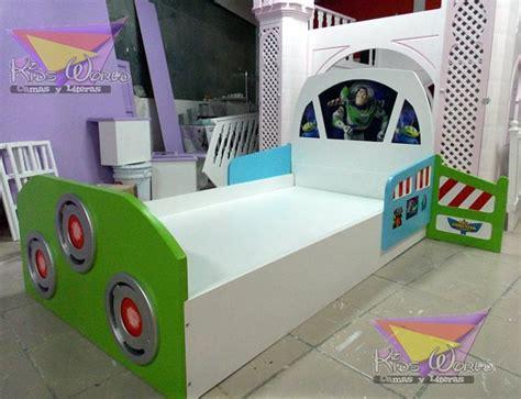 Buzz Lightyear Bunk Bed With Slide Kidsworld 2000 Yahoo Mx 01442 690 48 41 Y Wathsapp 442 323 98 27 Y Como Dijo Buzz Esto