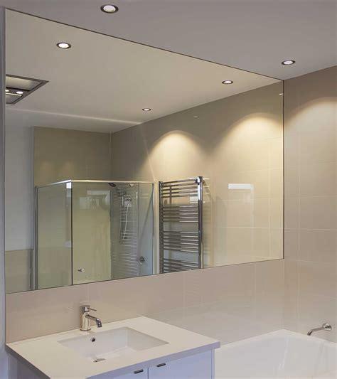ensuite bathroom renovation ideas small ensuite bathroom renovation ideas bathroom trends