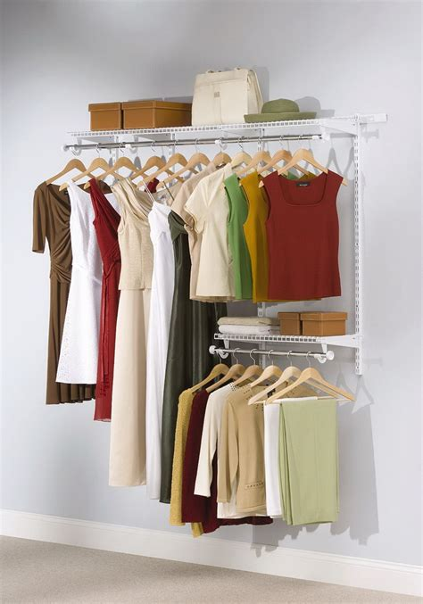 Rubbermaid Closet Installation by Rubbermaid Fasttrack Closet Installation Home Design Ideas
