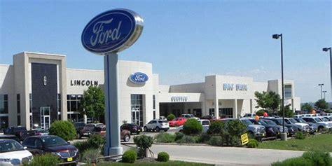 ford dealership in rock tx ford dealer rock