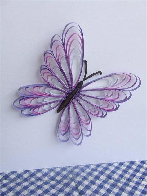 Easy Curb Appeal Projects - awesome paper quilling crafts diycraftsguru