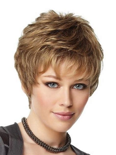 short haircuts for naturally curly hair oval face 16 adorable short hairstyles for curly hair featuring
