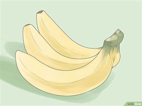 alimenti anti gonfiore 3 modi per evitare il gonfiore addominale wikihow