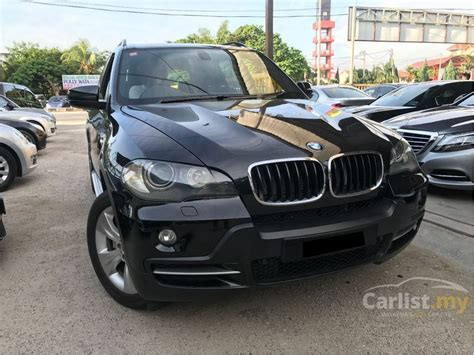how to fix cars 2007 bmw x5 electronic throttle control bmw x5 2007 si 3 0 in selangor automatic suv black for rm 68 800 2531331 carlist my