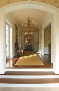 Arch Design Inside Home by House Exterior And Interior Design Inspiration
