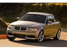 Car Under $20 000 Dollars