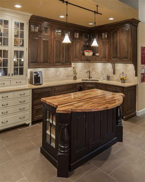 showroom displays traditional kitchen cabinetry burnaby showroom traditional kitchen other metro