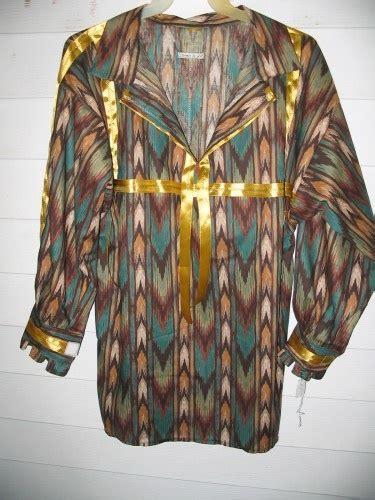 Ribbon Blouse Pita 52199 13 best ribbon shirts images on ribbon shirt american indians and
