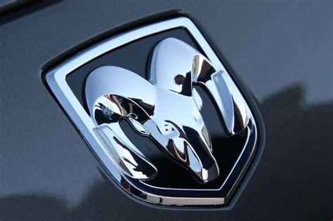 wallpaper engine badge dodge logo wallpaper world of cars