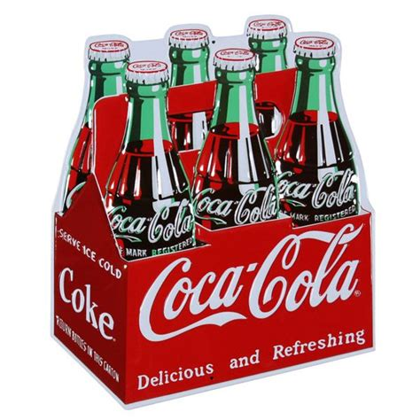 imágenes retro soda free coca cola sign cliparts download free clip art free