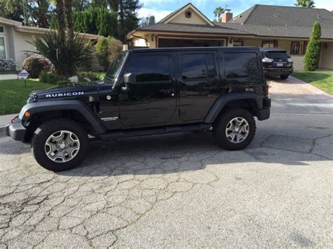 jeep willys for sale 2014 2014 jeep wrangler unlimited willys wheeler edition for