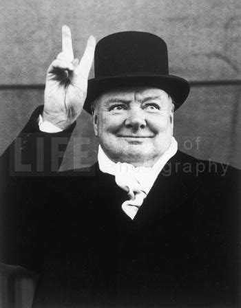 Baby Victory Boy Premium 5 53 best winston churchill images on winston