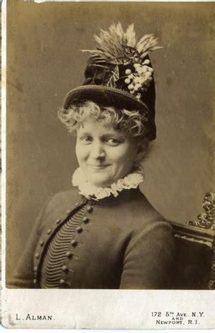 hats and hair family tree