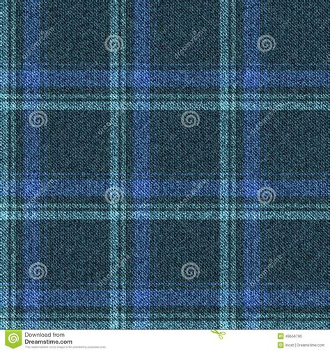 seamless denim pattern seamless denim pattern texture jeans fabric into the cell