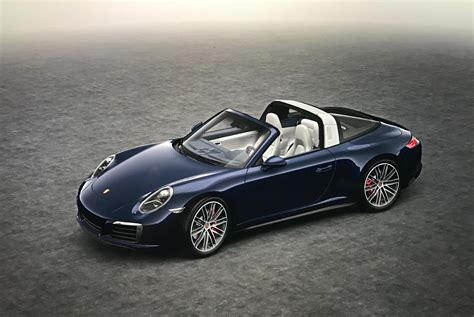 porsche graphite blue interior graphite blue chalk interior rennlist porsche