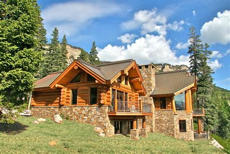 buy a house in colorado gallery beautiful homes available in durango