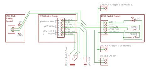 n64 controller wiring diagram n64 free engine image for