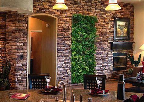20 indoor garden wall design 30 marvelous vertical garden designs to inspire you