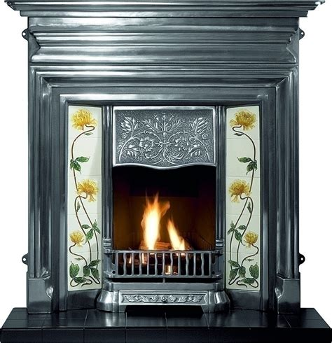 Wilson Fireplaces Ballymena by Cast Iron Wilsons Fireplace Ballymena Belfast Lisburn