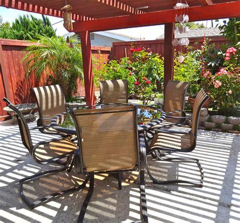 assisted living facilities  garden grove huntington