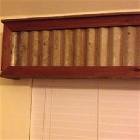What Is Cornis Wood Window Cornices Cornices And Cornice Boards On