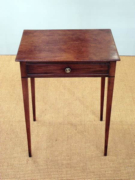 small table ls uk small antique side table antique l table square side