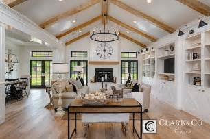 Monochrome Bathroom Ideas Modern Farmhouse Decor Ideas You Ll Want For Your Own Home