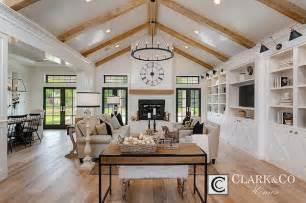 Modern Farmhouse Decor Ideas You Ll Want For Your Own Home