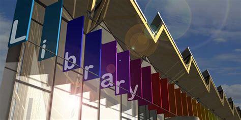 bentley library walsall building bentley community