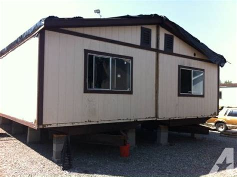 3br 980ft 178 cheap used mobile homes and manufactured