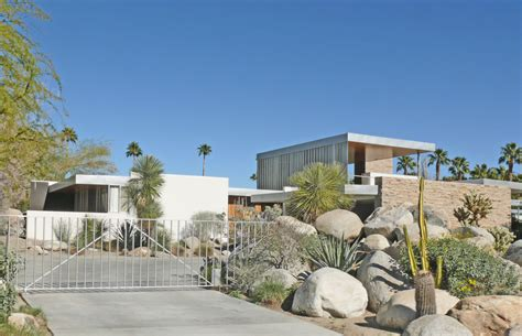 debbie reynolds home these are the must attend events of modernism week in palm