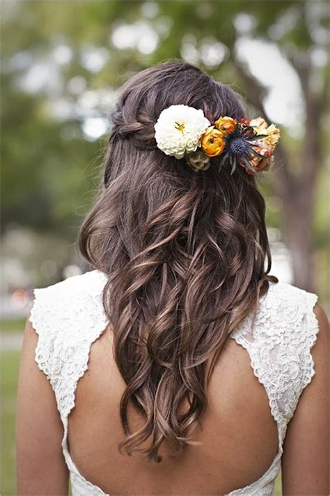 wedding hairstyles braids pinterest 17 best images about bridal braids on pinterest wedding