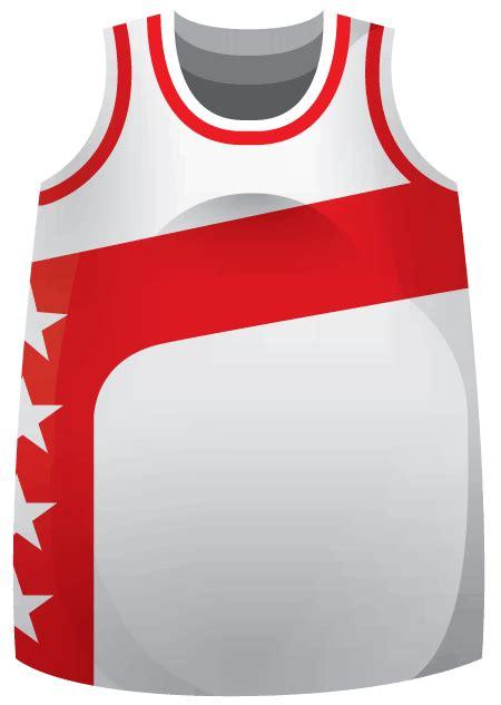 customize basketball jersey uk pivot basketball jersey team colours