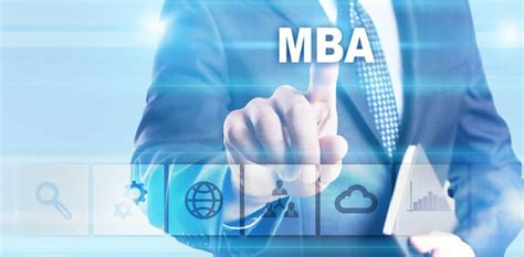 Mba With Concentration In Finance 2017 by Mba General Concentration