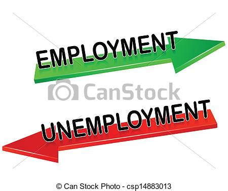 job placement clipart clipground employment clipart clipart panda free clipart images
