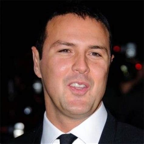 paddy mcguinness hair take me out twins feel stitched up the list