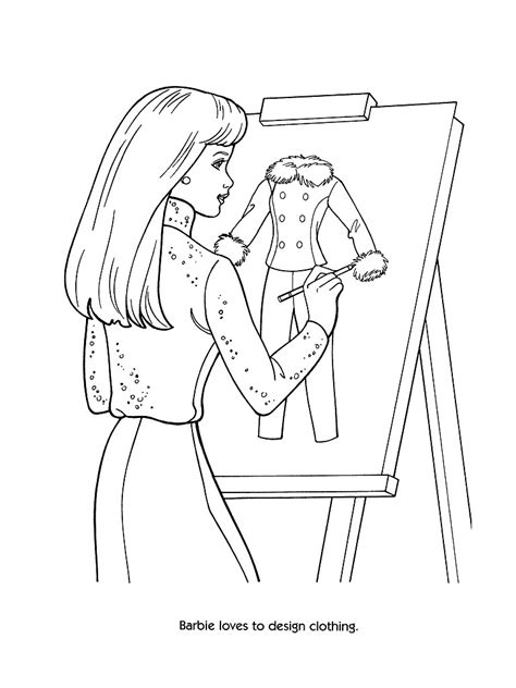 Fashionable Coloring Pages 2 Fashion Design Coloring Pages Bestofcoloring Com by Fashionable Coloring Pages 2