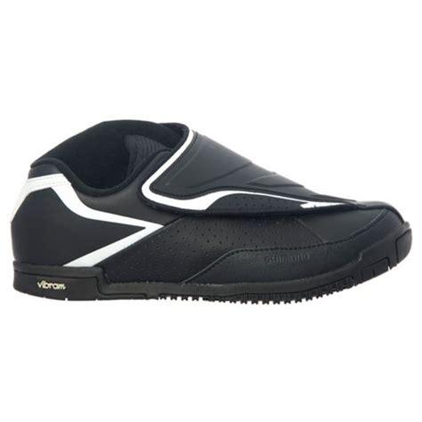 Sepatu Sepeda Mtb New Colour Size 39404142 serb sepeda sepatu mtb shoe shimano am41 2015 harga rp