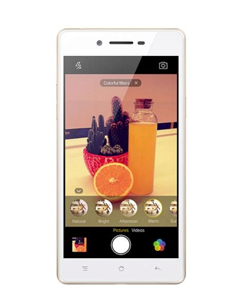 Baterai Oppo Neo 7 R5 Battery Log On Oppo Neo 7 R5 oppo neo 7 price india specs and reviews sagmart