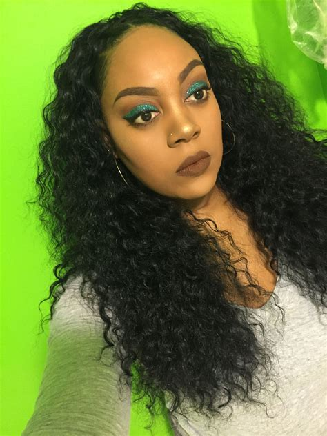 Half Wig Hairstyles by Hairstyles For Half Wigs Fade Haircut