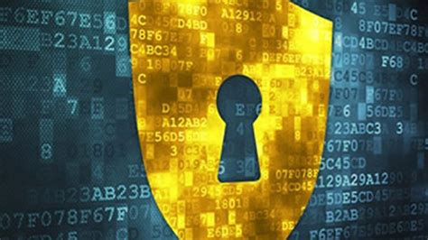 how to protection your how to protect your small business against a cyber attack