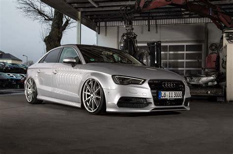 Felgen Audi A3 by Audi A3 R3 Wheels
