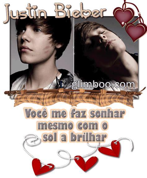quiz sobre justin bieber em portugues frases do justin bieber para facebook curta piadas