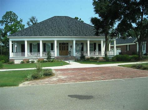 southern house plans porches designs jburgh homes best