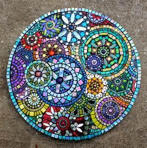 mosaik vorlagen tisch 25 best ideas about mosaic on mosaic tile
